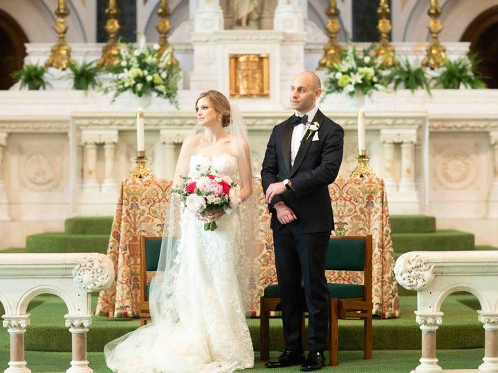Tmx 6u2a3992 51 646943 1559220116 Mount Holly, NJ wedding photography