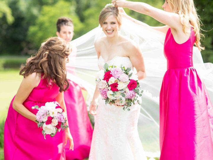 Tmx 6u2a4223 51 646943 1559156381 Mount Holly, NJ wedding photography