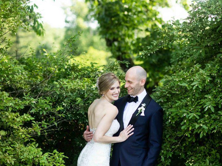 Tmx 6u2a4291 51 646943 1559156383 Mount Holly, NJ wedding photography