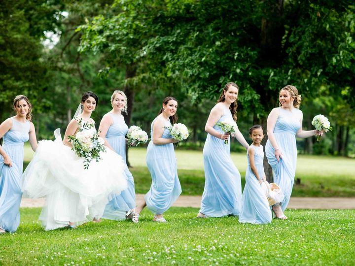 Tmx 6u2a5567 51 646943 1565703048 Mount Holly, NJ wedding photography