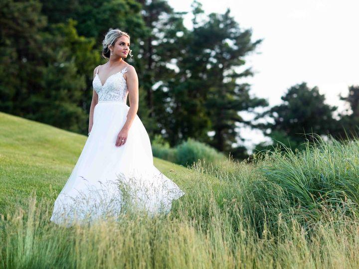 Tmx 6u2a6426 51 646943 1562329157 Mount Holly, NJ wedding photography