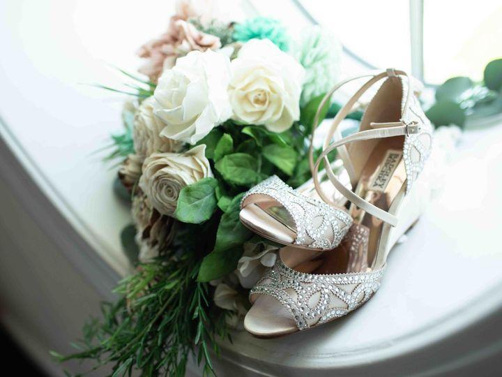 Tmx 768a0308 51 646943 1559220116 Mount Holly, NJ wedding photography