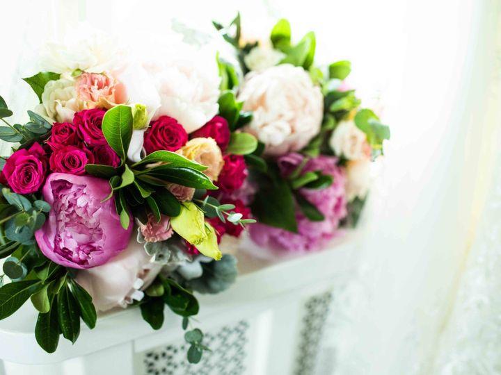 Tmx 768a1935 51 646943 1559156381 Mount Holly, NJ wedding photography