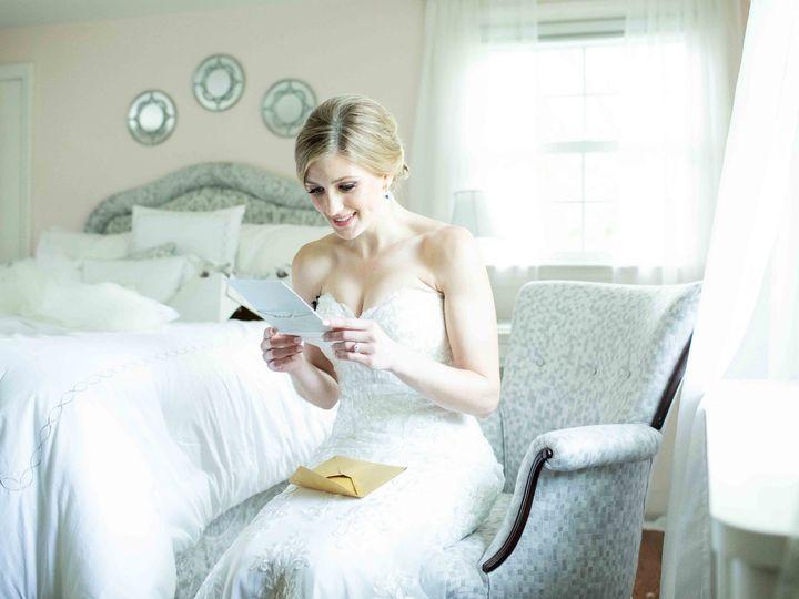 Tmx 768a2119 51 646943 1559156381 Mount Holly, NJ wedding photography