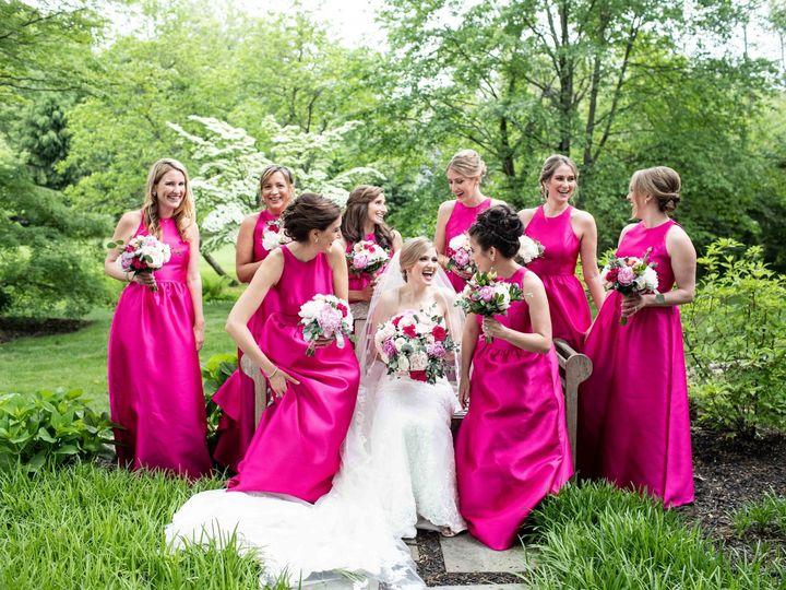 Tmx 768a2183 51 646943 1559156396 Mount Holly, NJ wedding photography