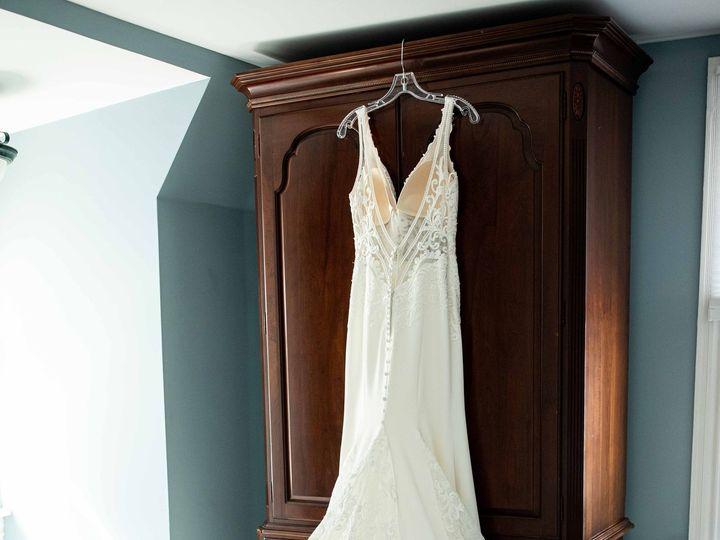 Tmx 768a2683 51 646943 160077652116085 Mount Holly, NJ wedding photography