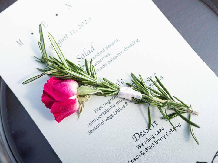 Tmx 768a2695 51 646943 160077652992336 Mount Holly, NJ wedding photography