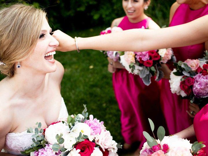 Tmx 768a2701 51 646943 1559156397 Mount Holly, NJ wedding photography