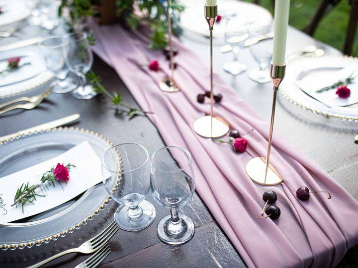 Tmx 768a2710 51 646943 160077654199840 Mount Holly, NJ wedding photography