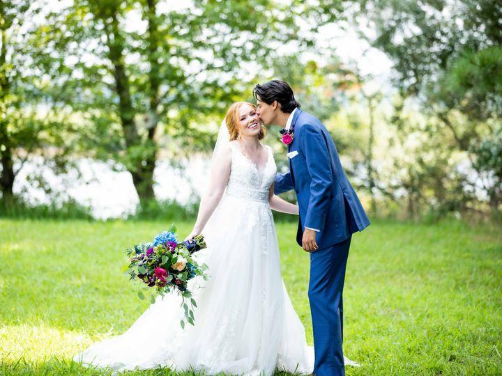 Tmx 768a2836 51 646943 160077656511938 Mount Holly, NJ wedding photography