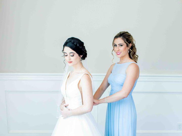Tmx 768a4978 51 646943 1565703042 Mount Holly, NJ wedding photography
