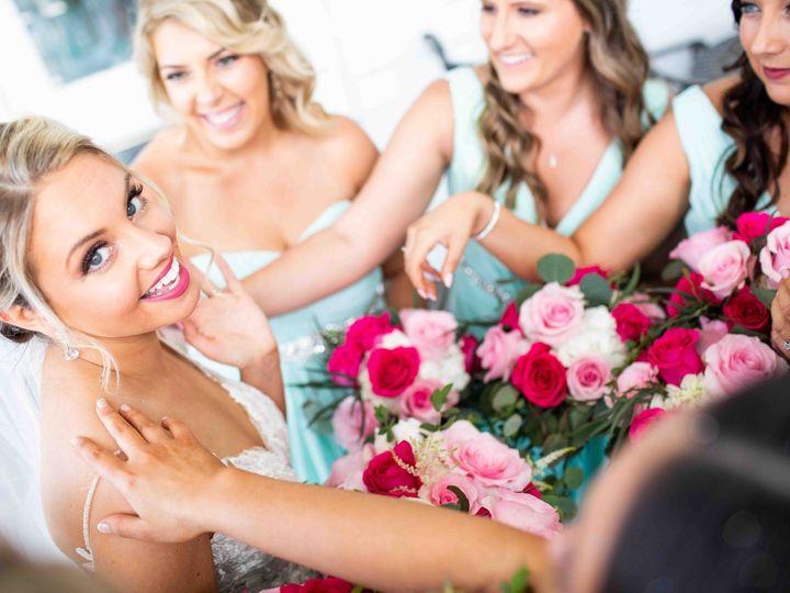 Tmx 768a7421 51 646943 1562329169 Mount Holly, NJ wedding photography