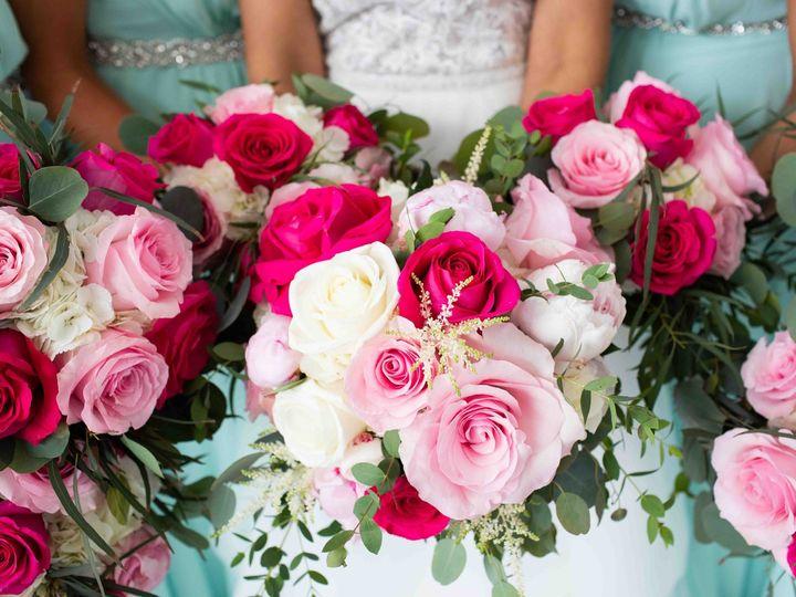 Tmx 768a7437 51 646943 1562329179 Mount Holly, NJ wedding photography