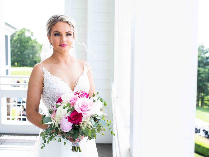 Tmx 768a7483 51 646943 1562329197 Mount Holly, NJ wedding photography