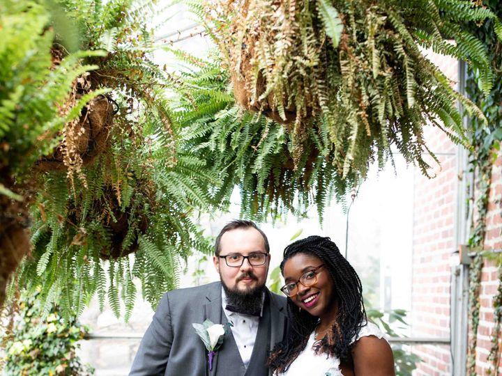 Tmx 768a8593 51 646943 158523717318330 Mount Holly, NJ wedding photography
