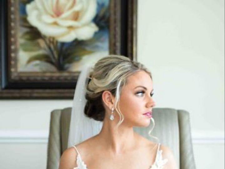 Tmx Image 51 646943 157417308969098 Mount Holly, NJ wedding photography
