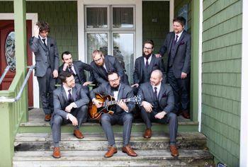 Tmx Image 51 646943 158523719912178 Mount Holly, NJ wedding photography