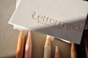 Lettermade Design + Press