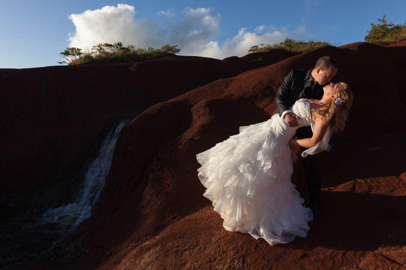 kauai wedding photos 4 2