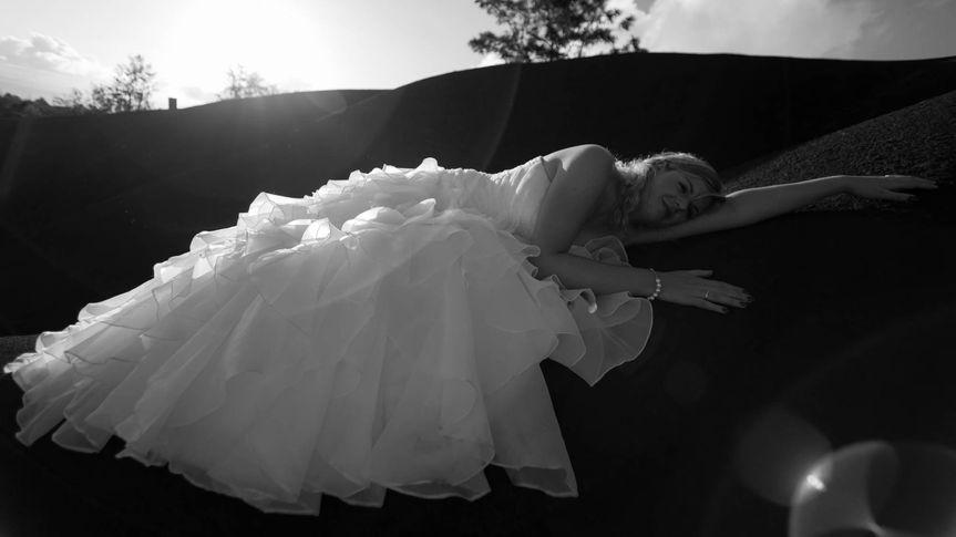 kauai wedding photos 6 2