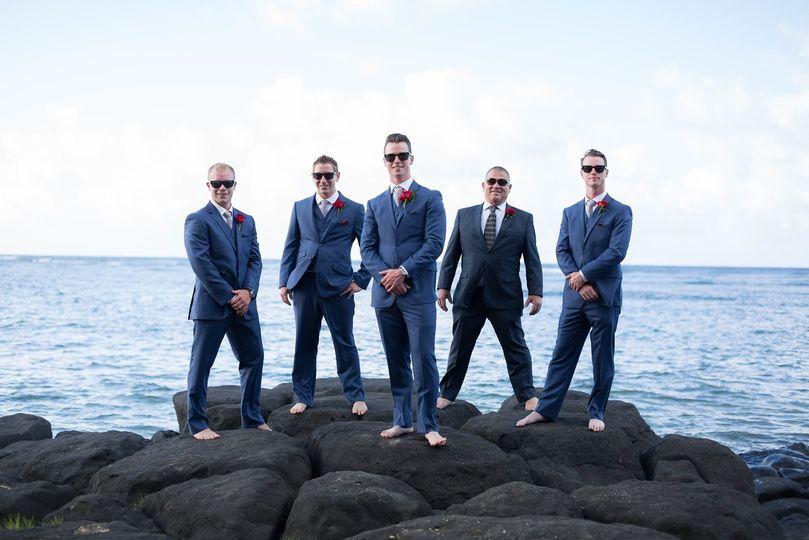 anini beach wedding 2 51 686943 1555363368