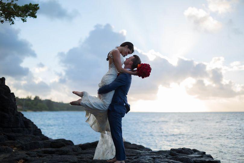 anini beach wedding photos 51 686943 1555363367
