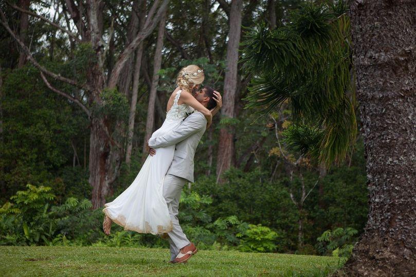 common grounds kauai wedding 2 51 686943 1555363368