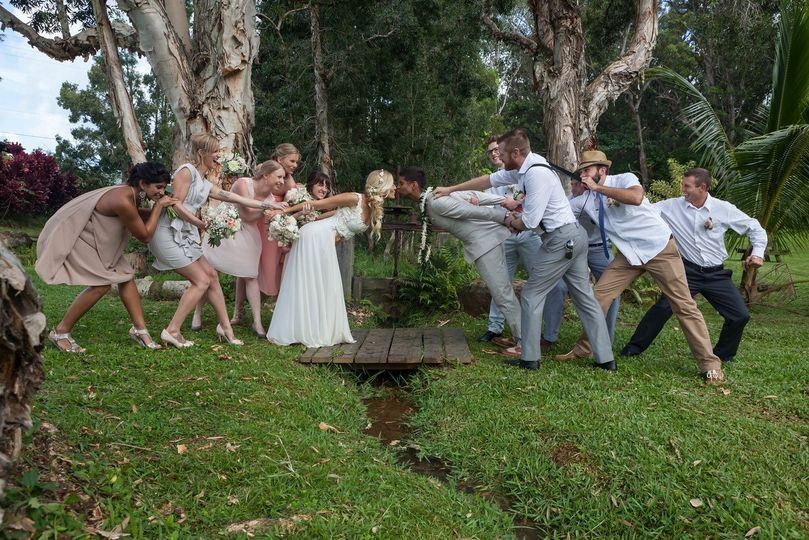 common grounds kauai wedding 51 686943 1555363369