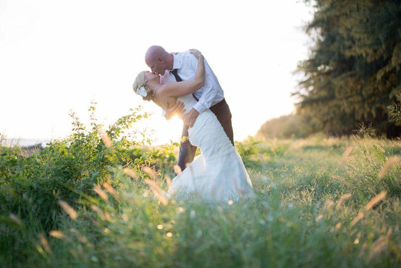 waimea kauai wedding 51 686943 1555363393