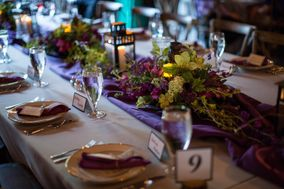 WonderStruck Weddings and Special Events