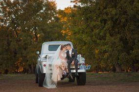 HLS Wedding Photography