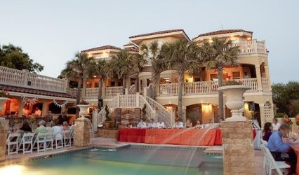 Grande Ritz Palm