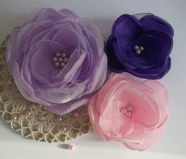 flower sets 05