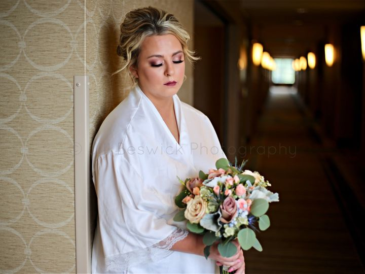 Tmx 109022304 3585239031494977 3567658025508528512 O 51 1987943 160071662816156 Morrison, IL wedding photography