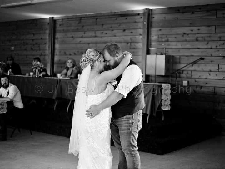 Tmx 116133399 3585243841494496 4307330964158553333 O 51 1987943 160071662785952 Morrison, IL wedding photography