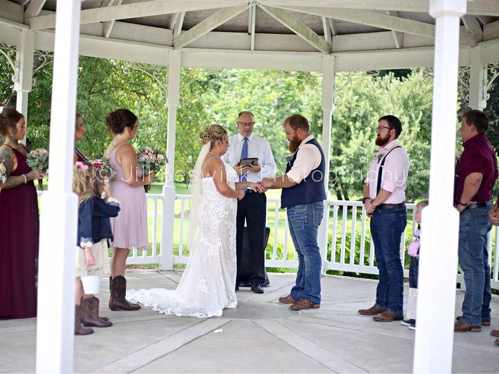 Tmx 116291861 3585240581494822 3242463142989395518 O 51 1987943 160071663218747 Morrison, IL wedding photography