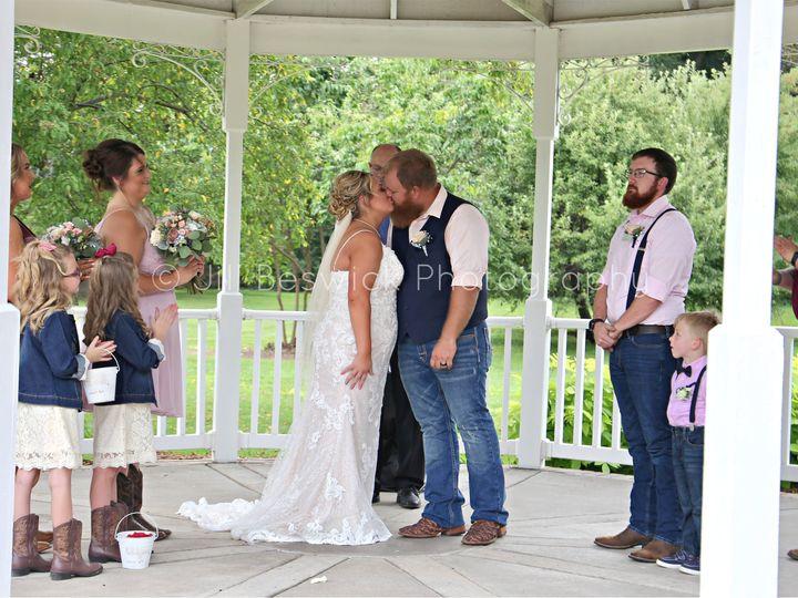 Tmx 116334657 3585240921494788 3640260880847989946 O 51 1987943 160071662980317 Morrison, IL wedding photography