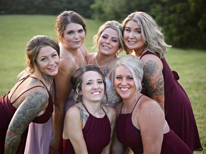 Tmx 116337308 3585245071494373 3531208608099519770 O 51 1987943 160071663348042 Morrison, IL wedding photography