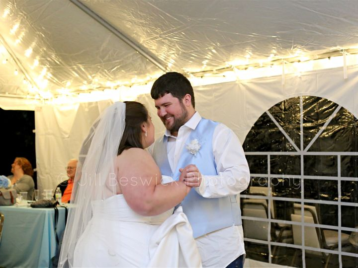 Tmx 121150498 3819223031429908 4909663836166892505 O 51 1987943 160320574231515 Morrison, IL wedding photography
