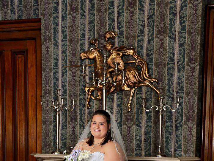 Tmx 121164107 3819213234764221 7919226832148339963 O 51 1987943 160320574423933 Morrison, IL wedding photography