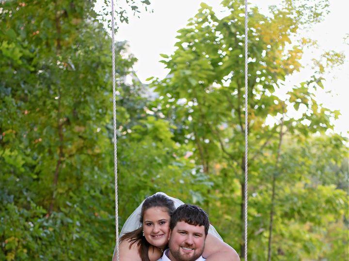 Tmx 121165450 3819221921430019 3135771729009730803 O 51 1987943 160320574312787 Morrison, IL wedding photography