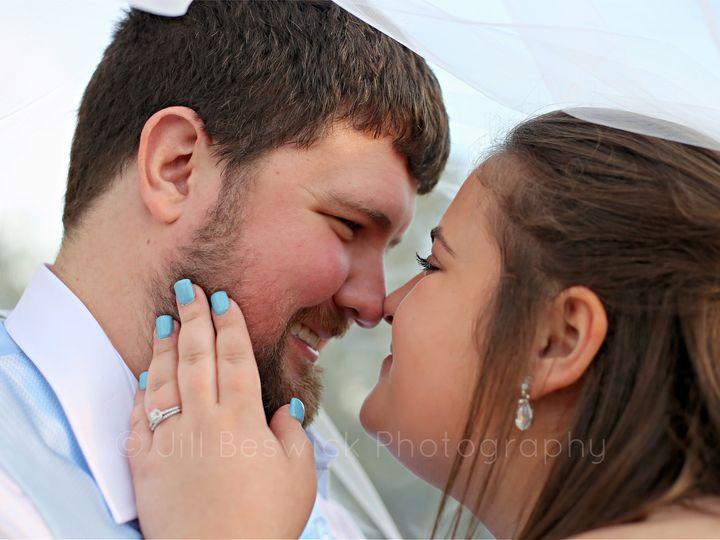 Tmx 121181451 3819220854763459 7520267093505193803 O 51 1987943 160320574220917 Morrison, IL wedding photography