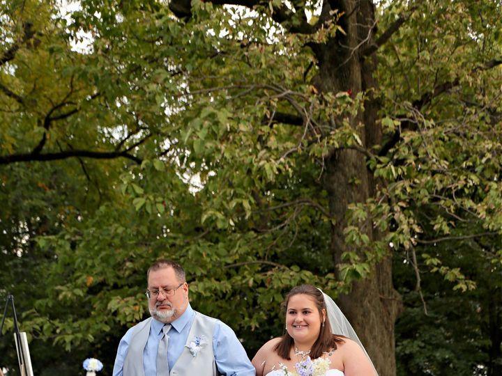 Tmx 121194402 3819216388097239 3527417580620101960 O 51 1987943 160320574935337 Morrison, IL wedding photography