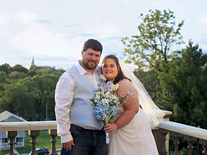 Tmx 121194404 3819220204763524 572094787935520295 O 51 1987943 160320574663138 Morrison, IL wedding photography