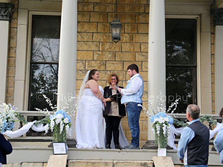 Tmx 121195904 3819217754763769 7868125286071750661 O 51 1987943 160320574522927 Morrison, IL wedding photography