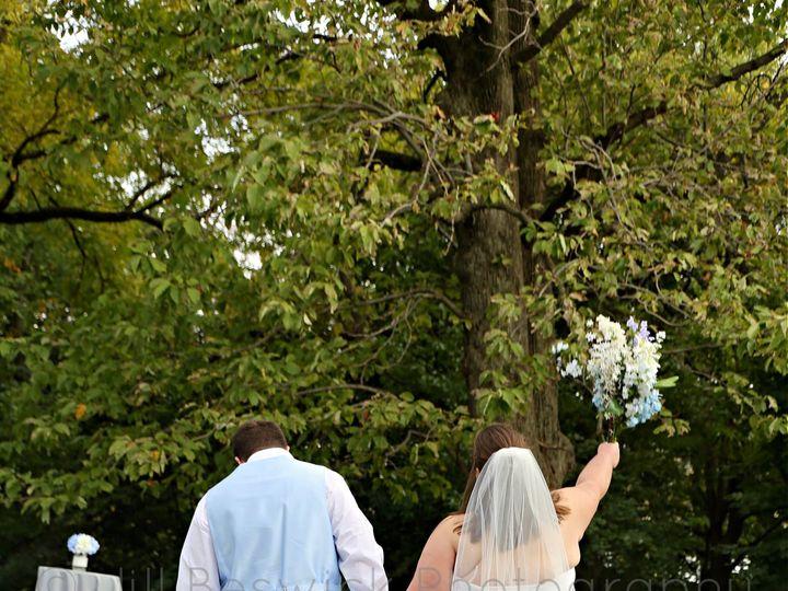 Tmx 121217247 3819219454763599 1652701551214926445 O 51 1987943 160320575178544 Morrison, IL wedding photography