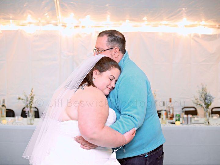Tmx 121222564 3819223291429882 6384965272742227337 O 51 1987943 160320574849514 Morrison, IL wedding photography