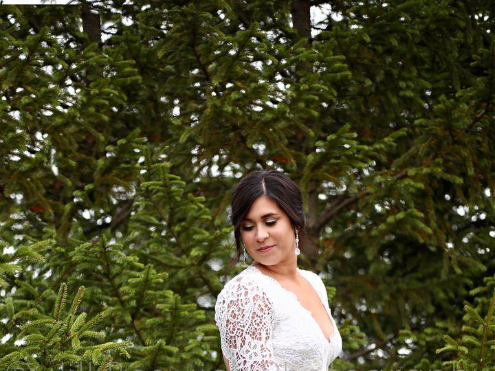 Tmx 121234874 3821603511191860 144818017106269182 O 51 1987943 160320587969867 Morrison, IL wedding photography