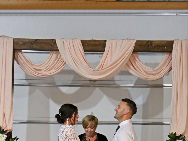 Tmx 121244807 3821606291191582 6974706232478886778 O 51 1987943 160320587971850 Morrison, IL wedding photography