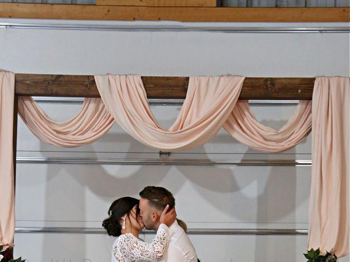 Tmx 121276752 3821606494524895 3556209822375551870 O 51 1987943 160320588068517 Morrison, IL wedding photography
